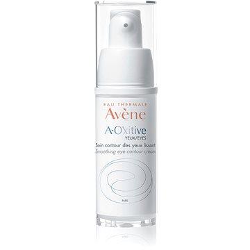 AVENE A-Oxitive Eye Cream 15 ml (3282770208214)