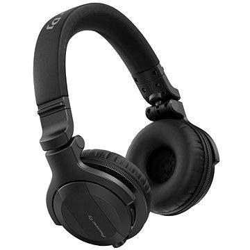 Pioneer DJ HDJ-CUE1BT-K (HDJ-CUE1BT-K)