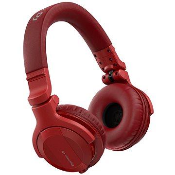Pioneer DJ HDJ-CUE1BT-R (HDJ-CUE1BT-R)