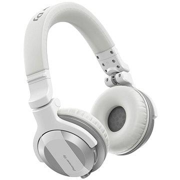 Pioneer DJ HDJ-CUE1BT-W (HDJ-CUE1BT-W)