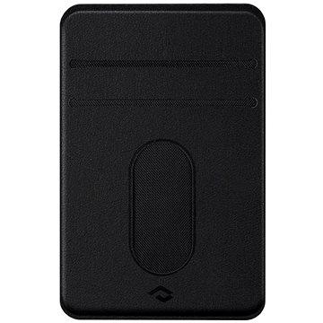Pitaka MagEz Card Sleeve Black (CS1001)