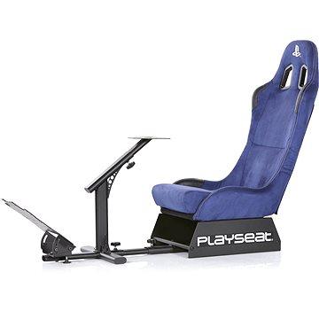 Playseat Evolution PlayStation (RPS.00156)