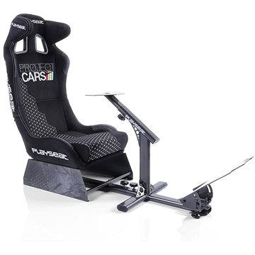 Playseat Project CARS (RPC.00124)