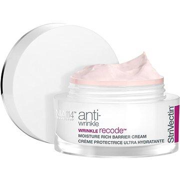 STRIVECTIN Wrinkle Recode Moisture Rich Barrier Cream 50 ml (810014321370)