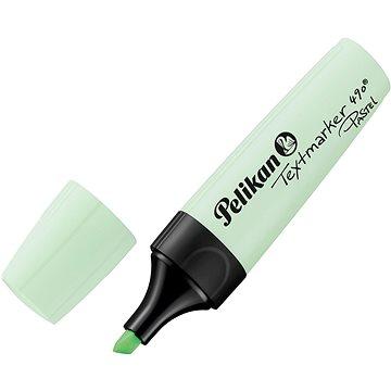 PELIKAN Pastel zelený (817349)