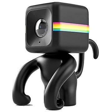 Polaroid Mr Monkey černý (POLC3MSBK)
