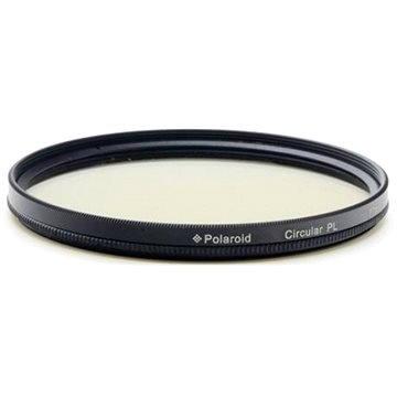 Polaroid 40.5mm Cirkulární Polarizační (PLFILCPL40.5)