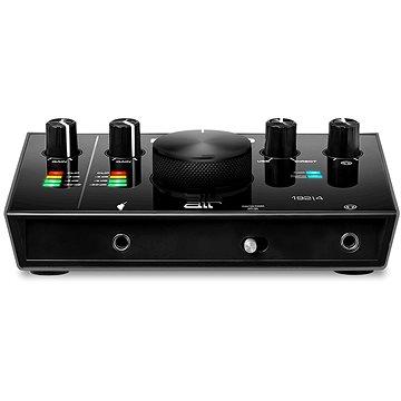 M-Audio AIR 192 | 4 (AMID061)