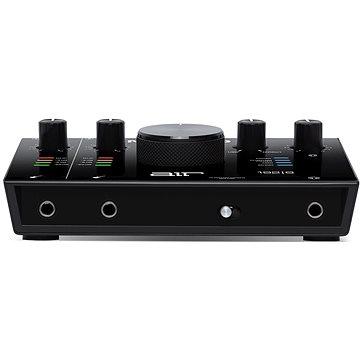 M-Audio AIR 192 | 6 (AMID063)