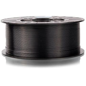 Filament PM 1.75 ABS 1kg černá (F175ABS_BK)