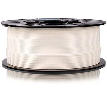 Filament PM 1.75 ABS 1kg bílá (F175ABS_WH)