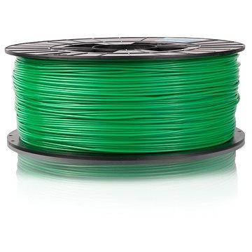 Filament PM 1,75 ABS 1kg zelená (F175ABS_GR)