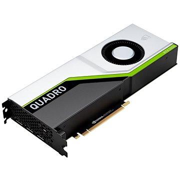 PNY NVIDIA Quadro RTX5000 (VCQRTX5000-PB)
