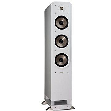 Polk Audio Signature S60e White (1 ks) (POSIGS60EWT)