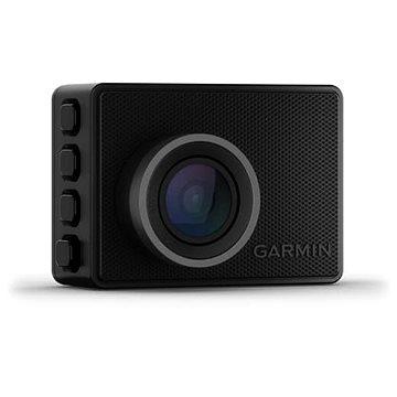 Garmin Dash Cam 47 GPS (010-02505-01)