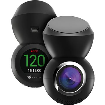 NAVITEL R1050 (dálkové ovládání) (NAVITEL R1050)
