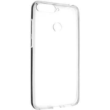FIXED pro Huawei Y6 Prime (2018) čirý (FIXTCC-294)