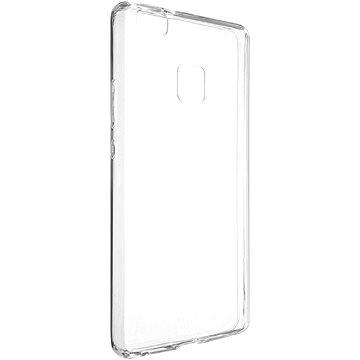 FIXED pro Samsung Galaxy Note9 čiré (FIXTCC-296)