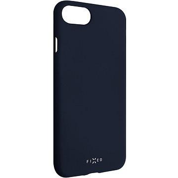 FIXED Story pro Apple iPhone 7/8/SE 2020 modrý (FIXST-100-BL)