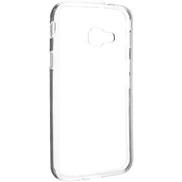 FIXED pro Samsung Galaxy Xcover 4/4S, čiré (FIXTCC-197)