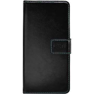 FIXED Opus pro Samsung Galaxy M21 černé (FIXOP-537-BK)