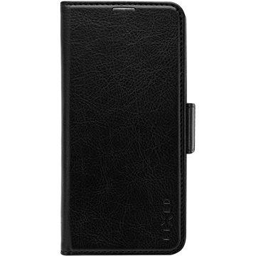 FIXED Opus New Edition pro Samsung Galaxy S21+ černé (FIXOP2-654-BK)