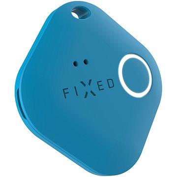 FIXED Smile PRO modrý (FIXSM-SMP-BL)