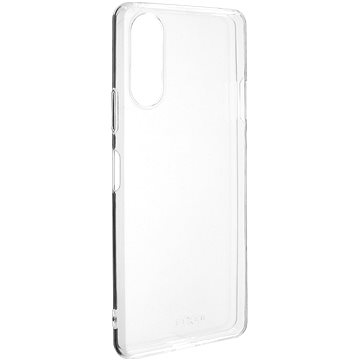 FIXED pro Sony Xperia 10 II čirý (FIXTCC-526)