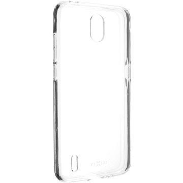 FIXED pro Nokia 1.3 čiré (FIXTCC-513)