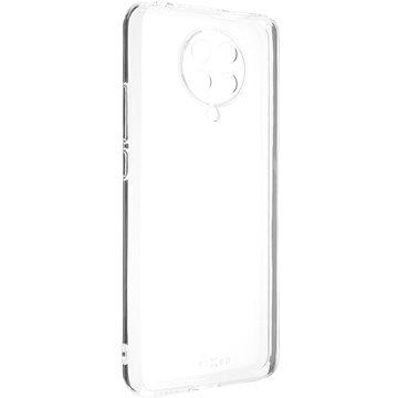 FIXED pro Xiaomi Poco F2 Pro čiré (FIXTCC-555)