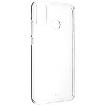 FIXED Skin pro Honor 9X Lite 0.6 mm čiré (FIXTCS-547)