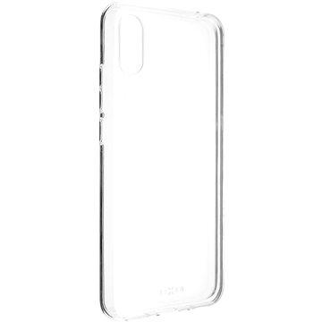 FIXED pro Xiaomi Redmi 9A čiré (FIXTCC-518)