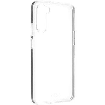 FIXED pro OnePlus Nord čiré (FIXTCC-592)