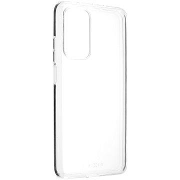 FIXED pro Xiaomi Mi 10T/10T Pro čiré (FIXTCC-542)