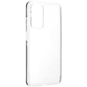 FIXED pro Xiaomi Mi 10T Pro čiré (FIXTCC-543)