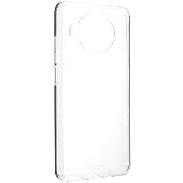 FIXED pro Xiaomi Mi 10T Lite čiré (FIXTCC-622)
