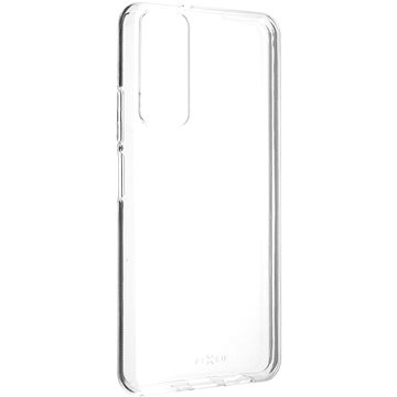 FIXED pro Huawei P Smart 2021 čiré (FIXTCC-598)