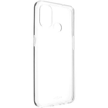 FIXED pro OnePlus Nord N100 čiré (FIXTCC-640)
