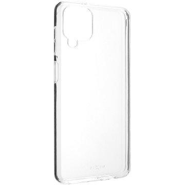 FIXED pro Samsung Galaxy A12 čiré (FIXTCC-653)