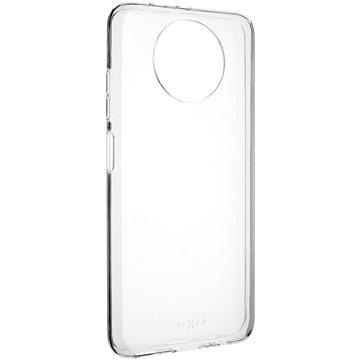 FIXED pro Xiaomi Redmi Note 9 5G/Note 9T čiré (FIXTCC-655)