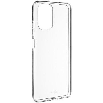 FIXED pro Xiaomi Redmi Note 10/10S čiré (FIXTCC-618)