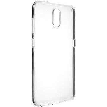 FIXED pro Nokia 2.3 čiré (FIXTCC-489)