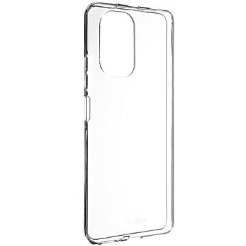 FIXED pro Xiaomi POCO F3 čiré (FIXTCC-720)