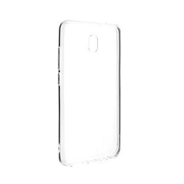 FIXED pro Xiaomi Redmi 8A čiré (FIXTCC-466)