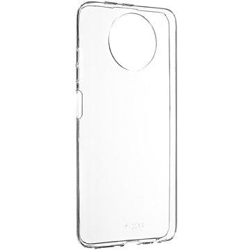 FIXED pro Xiaomi Redmi Note 9 5G/Note 9T čiré (FIXTCC-676)