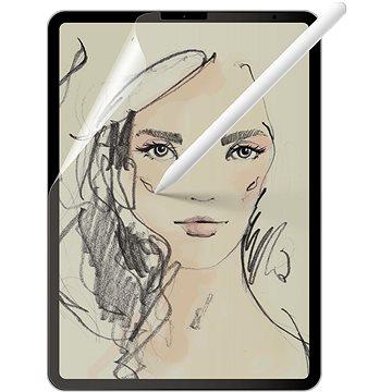 FIXED Paperlike Screen Protector pro Apple iPad Mini 4/iPad Mini 5 (2019) (FIXPSP-271)