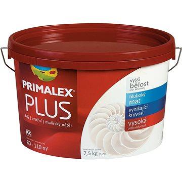 Primalex Plus 7,5 kg (273237)