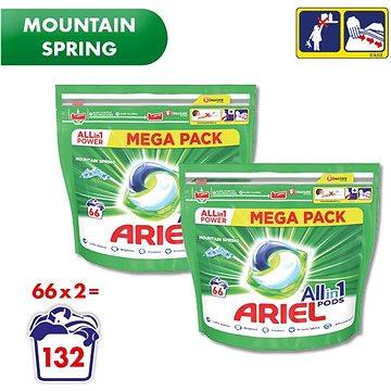 ARIEL Mountain Spring 2× 66 ks (258006540112533)