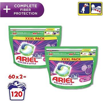 ARIEL Complete 2× 60 ks (258006540117842)