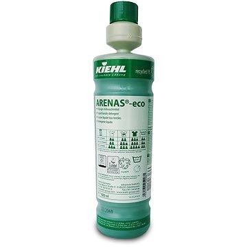 KIEHL Arenas Eco 1 l (50 praní) (4031255052281)